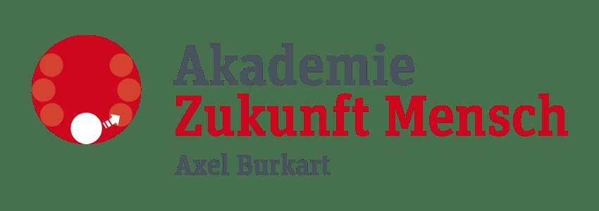 Shop Akademie Zukunft Mensch